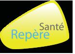 logo-Sante-repere